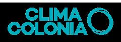 Clima Colonia